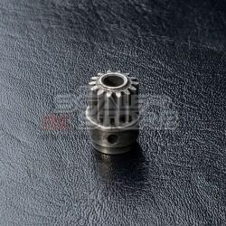 MST Transmission Gear A 14T CFX/CFX-W