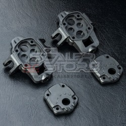 MST Knuckle Set CFX-W