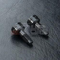 MST CVD Wheel Axles CFX-W (2)