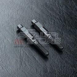 MST Portal Wheel Axles CFX-W (2)