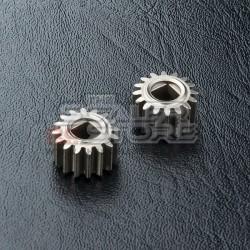 MST 16T Gears Portal Axles CFX-W (2)
