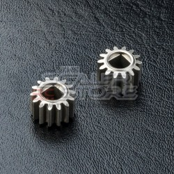 MST 14T Gears Portal Axles CFX-W (2)
