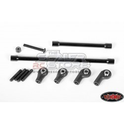 RC4WD Yota Steering links