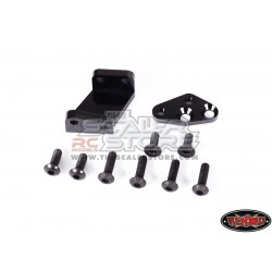 RC4WD TF2 R3 Dual Speed Trasmission Mounts