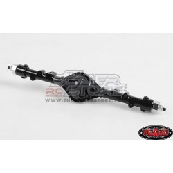RC4WD K44 Cast Rear Axle