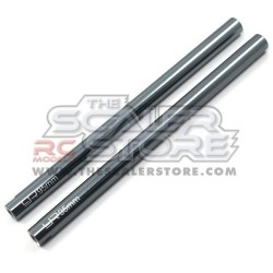 Yeah Racing Aluminum Link 6x95mm (2)