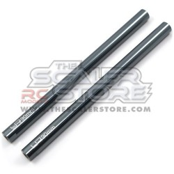 Yeah Racing Aluminum Link 6x90mm (2)