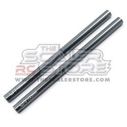 Yeah Racing Aluminum Link 6x100mm (2)