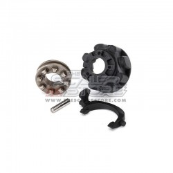 Traxxas TRX-4 Differential Locking Kit