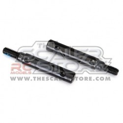 Traxxas TRX-4 Wheel Axle Shafts (2)
