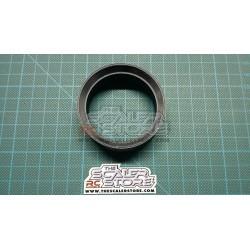TSS 1.9 Proline Tire Compatible Internal Beadlock Rings...