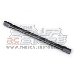 Traxxas TRX-4 Rear Right Axle Shaft