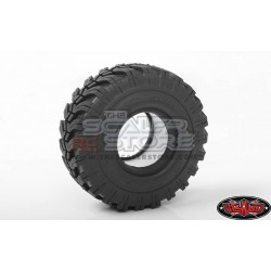 RC4WD Gomme Interco Ground Hawg 1.55