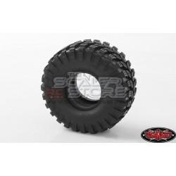 RC4WD Scrambler Offroad Tires 1.55