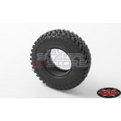 RC4WD Atturo Trail Blade X/T Tires 1.9