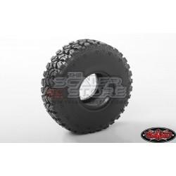 RC4WD Attitude M/T Tires 1.9
