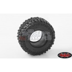 RC4WD Dick Cepek Extreme Country tires 1.9