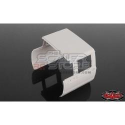 RC4WD Conversione Cabina Hilux 4 Porte