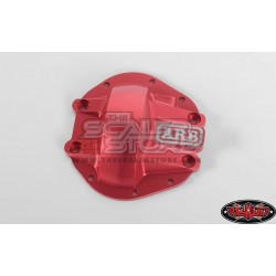 RC4WD ARB diff cover for K44 Cast Axles