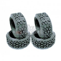 Italtrading Rally Tires (4)