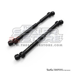 Gmade Pair of Hardened Universal Shaft (137-165mm)