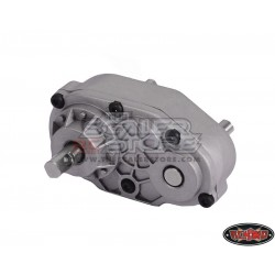 RC4WD Hammer Transfer case 1,47:1