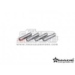 Gmade R1 Axle Pins 2x10.3mm (4)