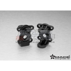Gmade R1 Axle C Hub Carrier (2)