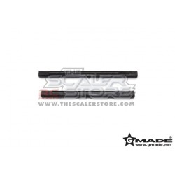 Gmade R1 Drive Shafts (2)