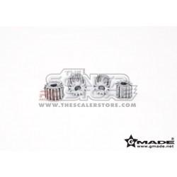 Gmade R1 Front Portal Gear Set