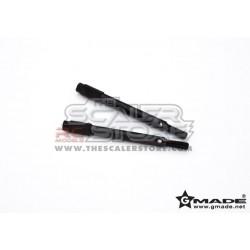Gmade R1 Rear Portal Gear Shaft (2)