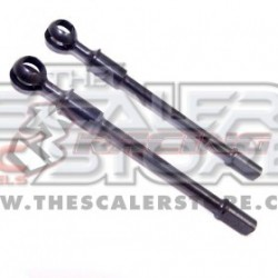 3Racing Semiassi 61mm Ex Real Crawler (2)