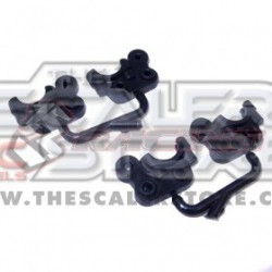 3Racing Attacchi Links Ex Real Crawler (4)