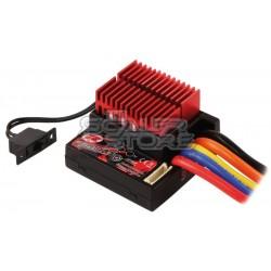 Robitronic Speedstar 8.5 Brushless ESC