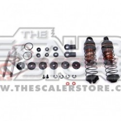 3Raing Ex Real Crawler 72mm Shocks (2)