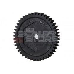 Traxxas 0.8M 45T Spur Gear