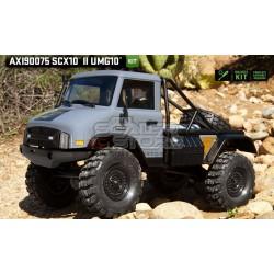 Axial SCX10 II UMG10