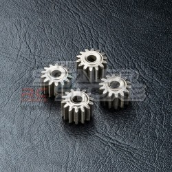 MST Middle Gears Portal Axles CFX-W (4)