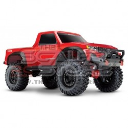 Traxxas TRX-4 Sport Trail Crawler RTR