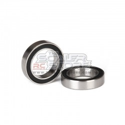 Traxxas Bearing 12x18x4mm (2pcs)