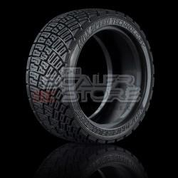 MST LTX Rally Tires (4)