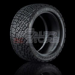 MST LTX Rally Tires Soft (4)