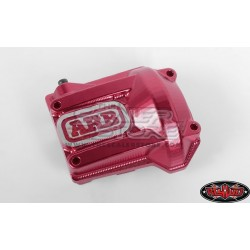 RC4WD TRX-4 ARB Diff Cover