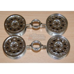 Tamiya 1.9 Lancia Rally 037 Wheels (4)
