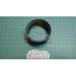TSS 1.9 Lightweight Internal Beadlock Rings (4)