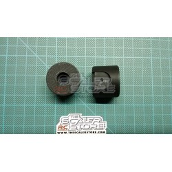 TSS 3D Printed Straight Axle Adaptor for Tamiya TLT-1