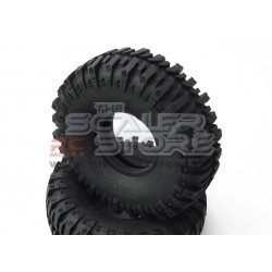 RC4WD Interco Super Swamper tires 1.9