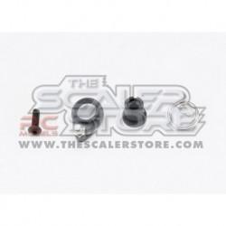 Traxxas TRX-4 Micro Servosaver