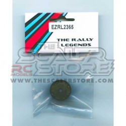 Italtrading Rally Legends Diff Case