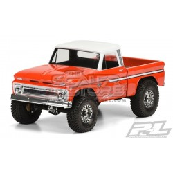 Proline Carrozzeria Chevy C10 1966 313mm